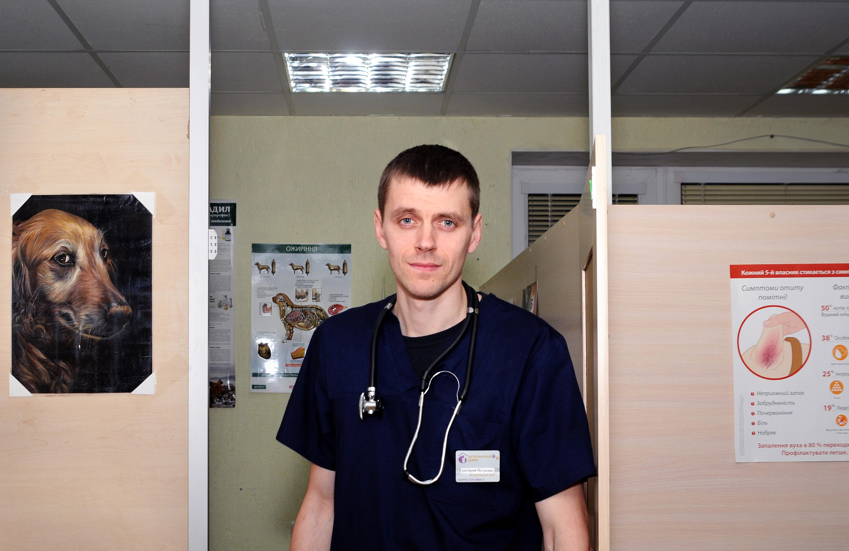 Булгаков Григорий Петрович